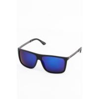 Silvio Monetti Erkek Güneş Gözlüğü - Sm16W871R006