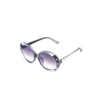 Silvio Monetti Kadın Güneş Gözlüğü - Sm17149R006