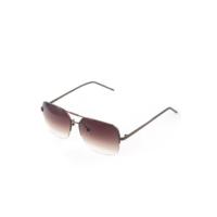 Silvio Monetti Erkek Güneş Gözlüğü - Sm171874R002
