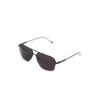 Silvio Monetti Erkek Güneş Gözlüğü - Sm171890R002
