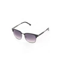 Silvio Monetti Kadın Güneş Gözlüğü - Sm178309R001