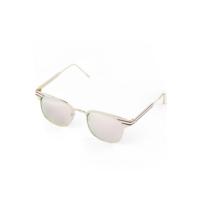 Silvio Monetti Erkek Güneş Gözlüğü - Sm17Sm005R006
