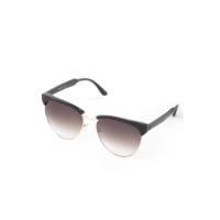 Silvio Monetti Kadın Güneş Gözlüğü - Sm17Sm3653R004