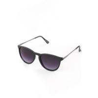 Silvio Monetti Kadın Güneş Gözlüğü - Sm17Sm806R004