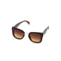 Silvio Monetti Kadın Güneş Gözlüğü - Sm2015R004
