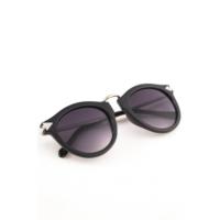 Y-London Kadın Güneş Gözlüğü - Ylon17Yl12035R001