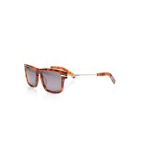 Karl Lagerfeld Kl 827 090 Erkek Güneş Gözlüğü