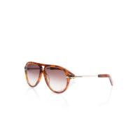Karl Lagerfeld Kl 828 090 Erkek Güneş Gözlüğü