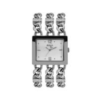 Polo Croco PL839-03 Kadın Kol Saati