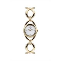 Polo Croco PL808-01 Kadın Kol Saati