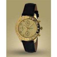 I-Watch 5118.C3 Kadın Kol Saati