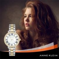 Anne Klein AK2191MPTT Kadın Kol Saati