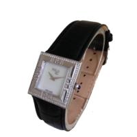 Polo Croco 5270-01 Kadın Kol Saati