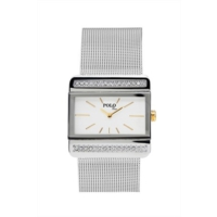 Polo Croco PL801-02 Kadın Kol Saati