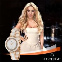 Essence ES6086FC.433 Kadın Kol Saati