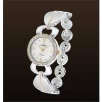 Essence D816.220 Kadın Kol Saati