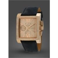 İ-Watch 5146-C2 Kadın Kol Saati