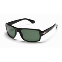 Belletti BLT-X-A-55-B Erkek Güneş Gözlüğü