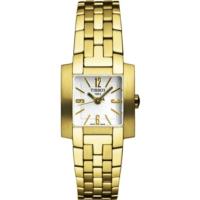 Tissot T60.5.282.32 Kadın Kol Saati
