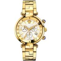 Versace Vrscvaj060016 Kadın Kol Saati