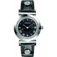 Versace Vrscp5Q99D009S009 Kadın Kol Saati