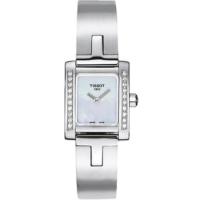 Tissot T62.1.195.80 Kadın Kol Saati