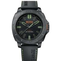 Hugo Boss HB1513254 Erkek Kol Saati