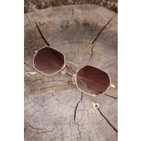 Clariss Marka Retro Bayan Gözlük - GG385