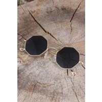 Clariss Marka Retro Bayan Gözlük - GG388