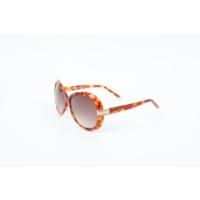 Ferfarini FR 1045 501 Kadın Güneş Gözlüğü