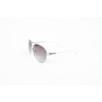 Ferfarini FR 1047 306 Erkek Güneş Gözlüğü