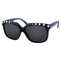 ITALIA INDEPENDENT I0919P.021.000 Kadın Güneş Gözlüğü