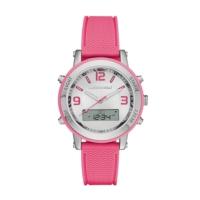 Skechers SR6002 Kadın Kol Saati