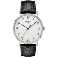 Tıssot T-Classic T109.410.16.032.00 Erkek Kol Saati