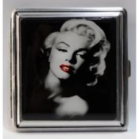 Modaroma Marilyn Monroe Sigara Tabakası
