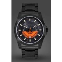 İ-Watch 5347.C3 Erkek Kol Saati