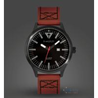 İ-Watch 5351.C3, Erkek Kol Saati