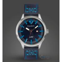 İ-Watch 5351.C5 Erkek Kol Saati