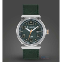 İ-Watch 5353.C5 Erkek Kol Saati