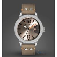 İ-Watch 5354.C3 Erkek Kol Saati