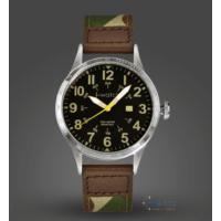 İ-Watch 5355.C4 Erkek Kol Saati
