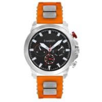 İ-Watch 5378.C3 Erkek Kol Saati