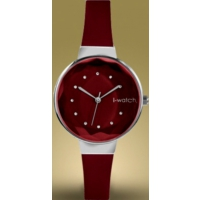 İ-Watch 5412.C1 Kadın Kol Saati
