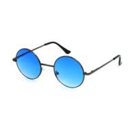 Belletti BLT17505C Unisex Güneş Gözlüğü