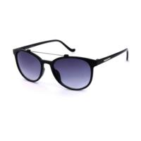 Belletti BLT1755A Kadın Güneş Gözlüğü