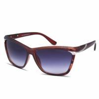 Rainwalker RM1599LPR Kadın Güneş Gözlüğü