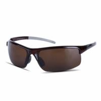Rainwalker RM1660KHV Erkek Güneş Gözlüğü