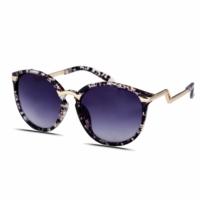 Rainwalker RM1692SYDSN Kadın Güneş Gözlüğü