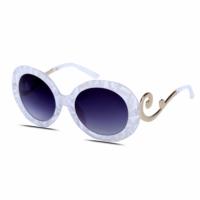 Rainwalker RM1706BYDSN Kadın Güneş Gözlüğü