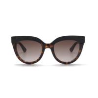 Christian Dior Soft 1 Soft1 Edjha Havanna 51 Kadın Güneş Gözlüğü